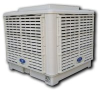 Industrial Evaporative Air Cooler System - YET | The best ...