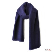 Mens Cashmere Scarves