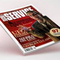 Secret Service i jawna porażka.