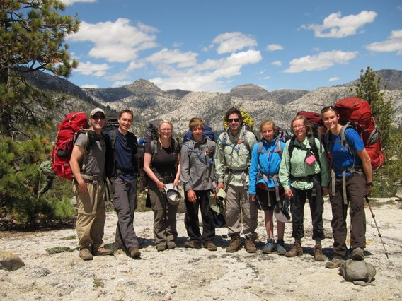 Yosemite-Group-Backpack-DeGrazio-568