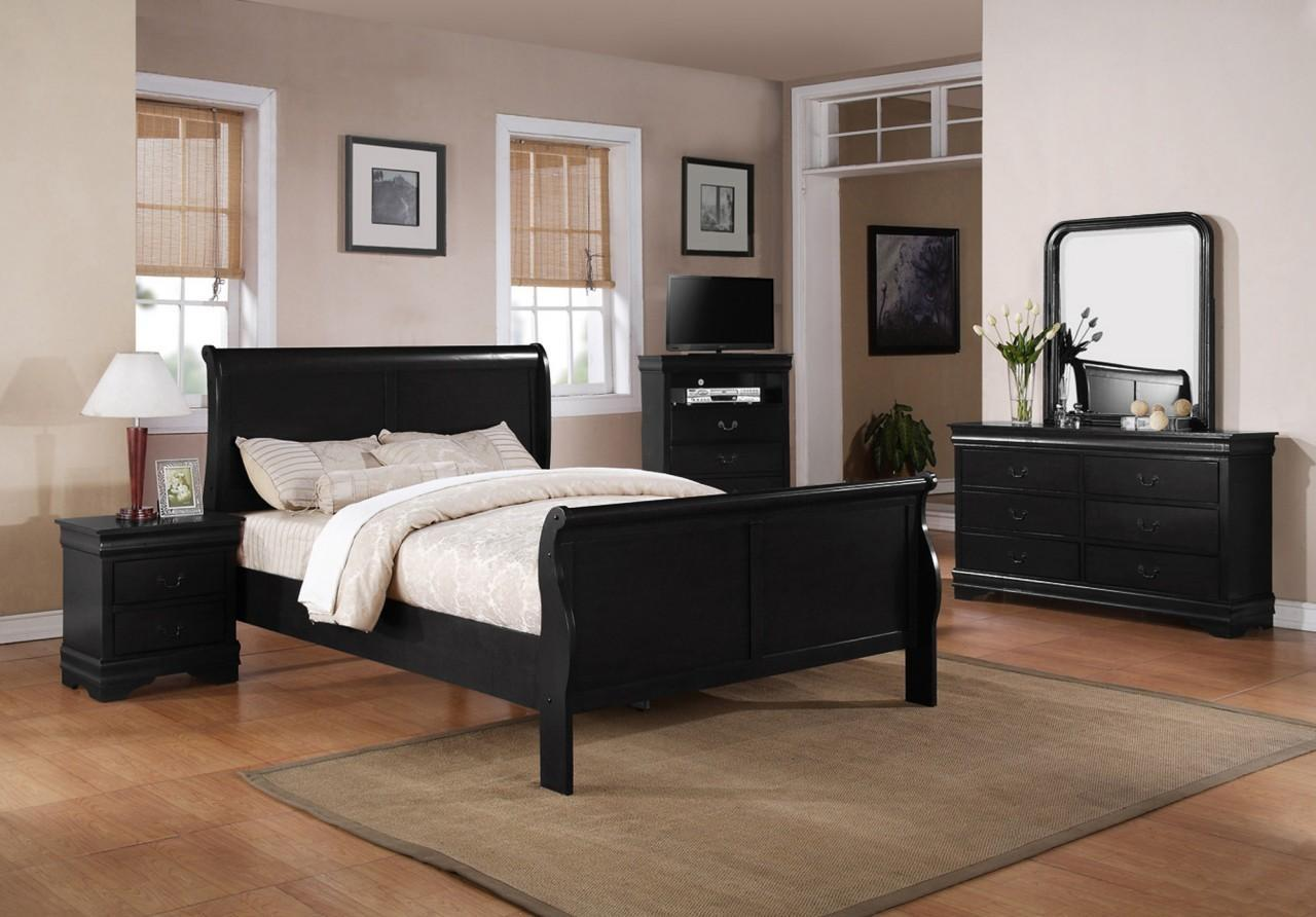 Cheap Furniture Baltimore Price Busters Discount Furniture In Baltimore Md 410