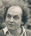 Professeur Norbert Alter