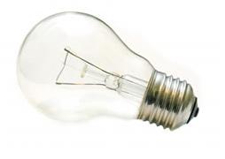 Innovation Webinar by 1to1