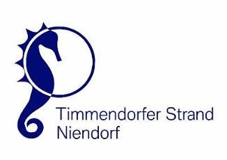 Timmendorf2