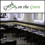 Greek-on-the-Green