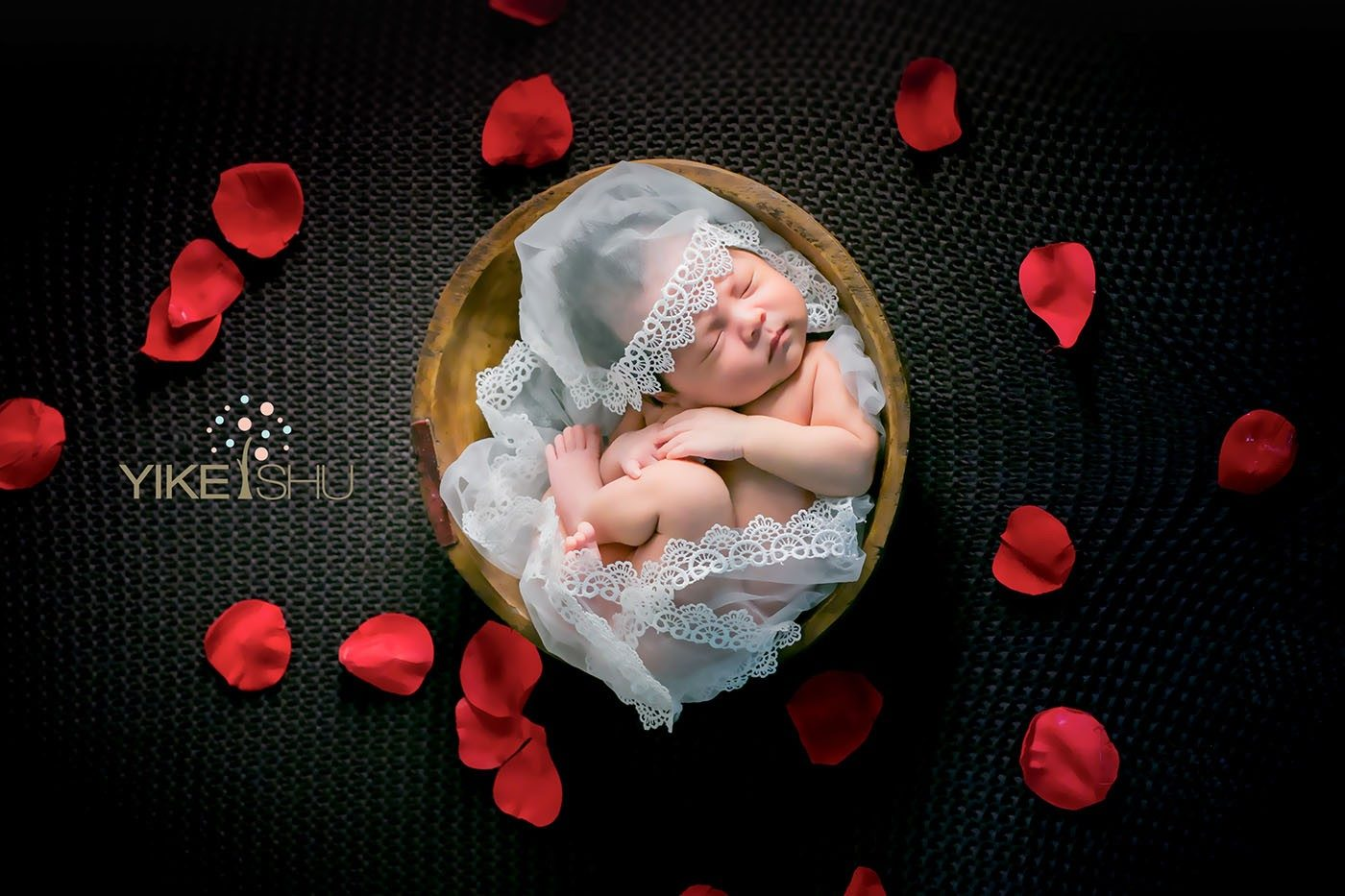 Newborn Babies Online Shopping Newborn Baby Photography Yikeshu Bridal And Photography Studio