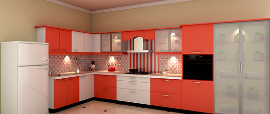 indian kitchen interior design ideas picture ideas cheap kitchen indian restaurant kitchen design couchable