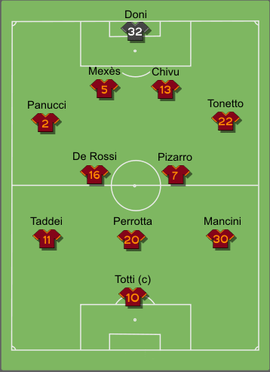 Roma 0607.png