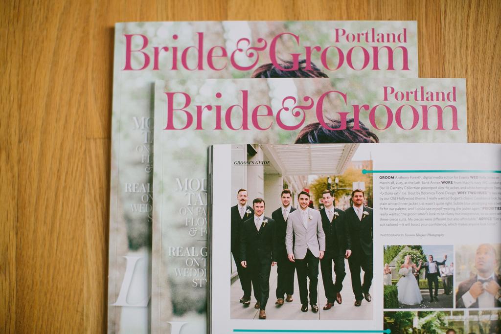 022-storyboard Yasmin Khajavi Photography   Portland Oregon