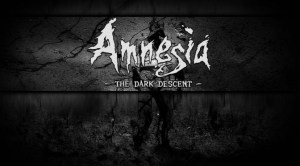 amnesia-the-dark-descent-wallpaper-funjoke-672x372