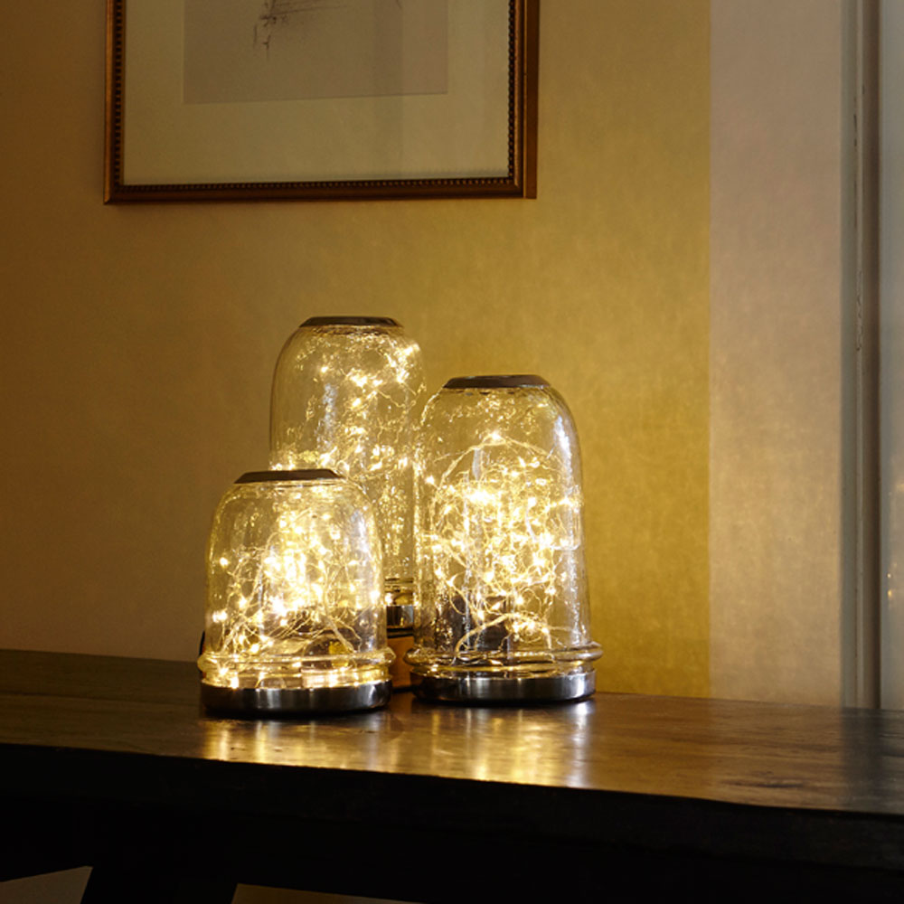 Ylighting Lighting Up Your Home For Winter | Ylighting Blog