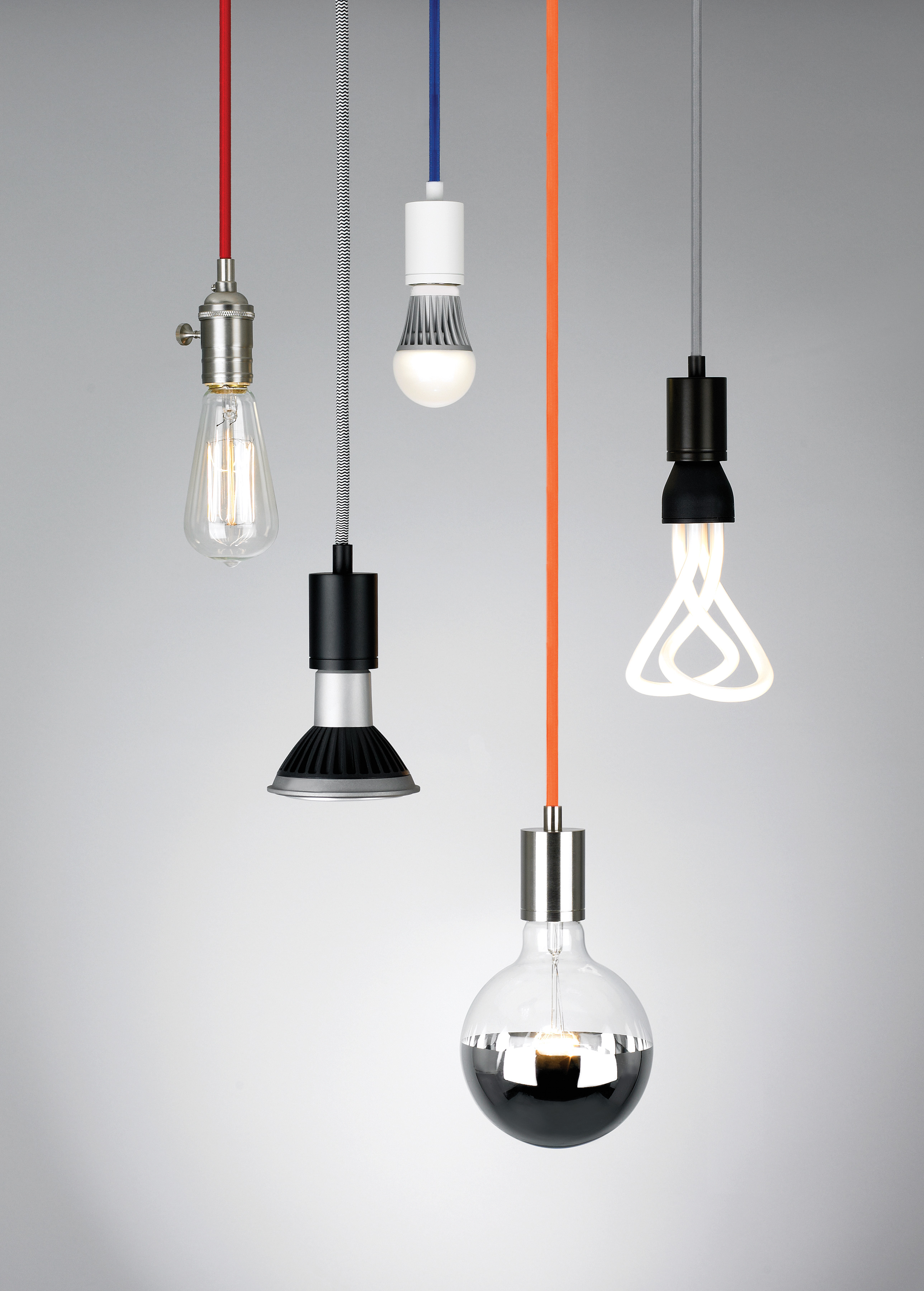 Light Pendants Top 10 Tech Lighting Pendants And Fixtures