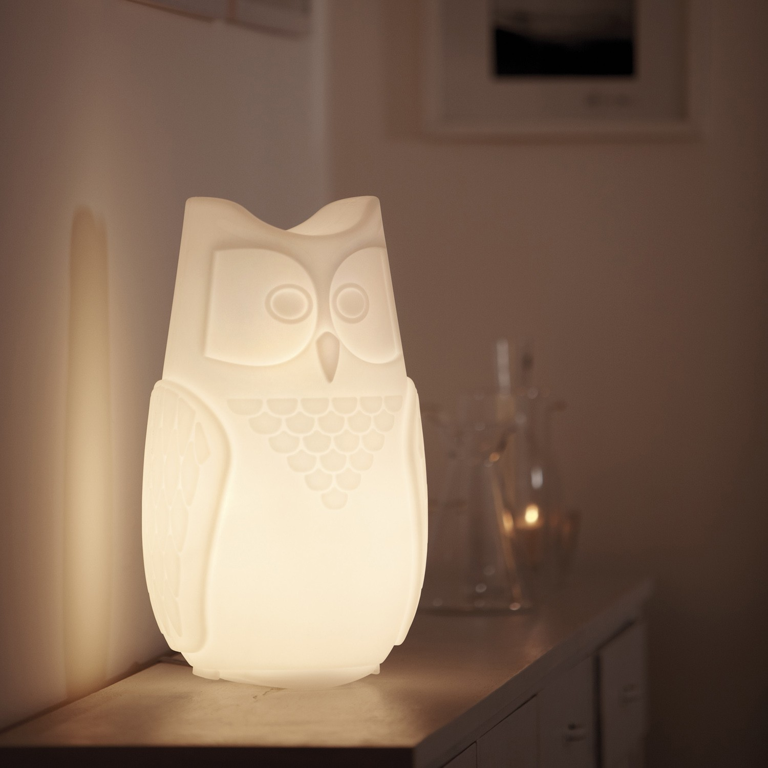 Best Night Light For Baby Light The Night Our Top 10 Modern Night Lights For Baby