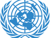un-logo