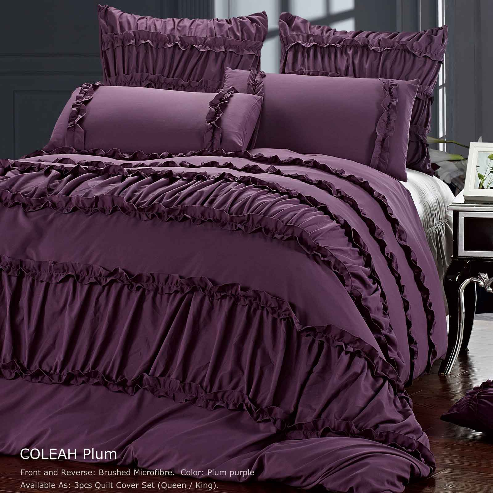Purple Mattress Australia 1000 43 Images About Bedroom On Pinterest Dubai Mall Bed