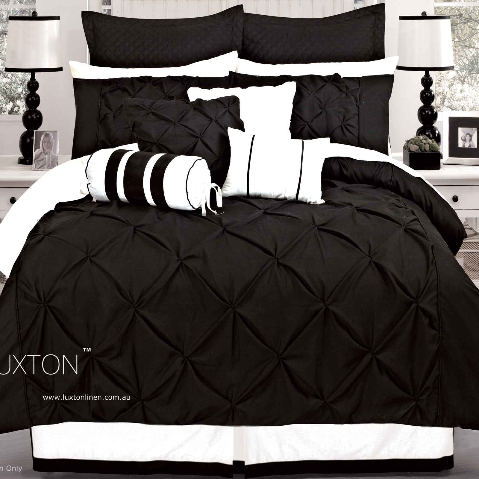 King Bed Duvet Cover Bed Covers King Size Bangdodo