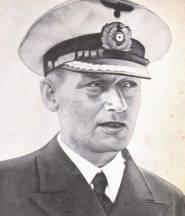 Langsdorff
