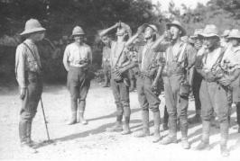 Q-Tonic-2_British-Soldiers-Morning-Quinine