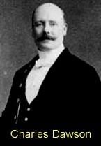 Charles Dawson