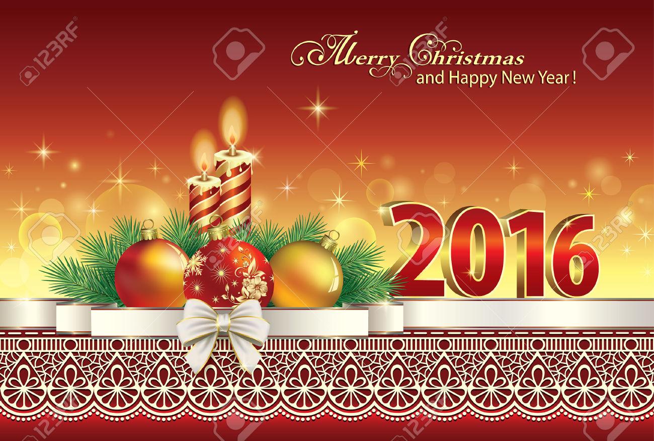 Decent Happy New Year Grammar Happy Holidays Happy New Year Happy Holiday Merry Happy New But Happy Holiday Merry Happy New But Non Happy Holidays inspiration Happy Holidays And Happy New Year