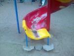 park-equipment1