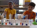 chemistry-workshop
