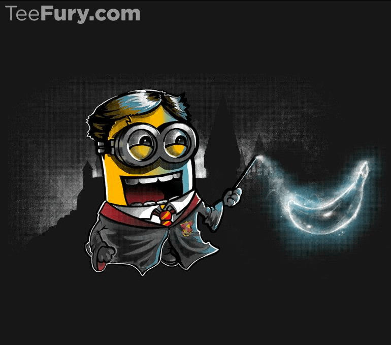 The Legend Of Zelda Wallpaper Hd Harry Potter The Minion And Deadly Moon At Tee Fury Yoda
