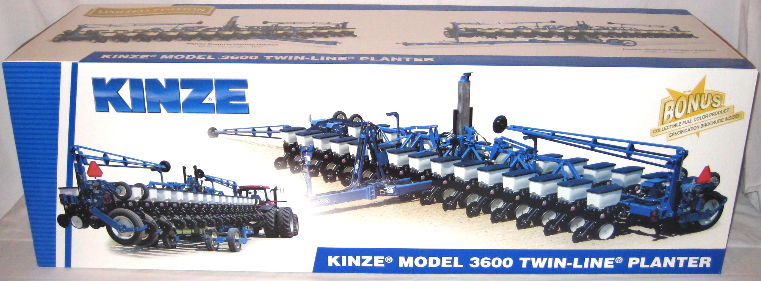 Big W Toys Catalogue Farm Toy Auction