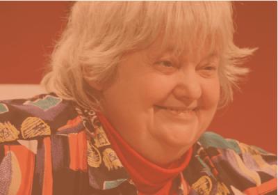 Wer war eigentlich Vera Felicitas Birkenbihl?