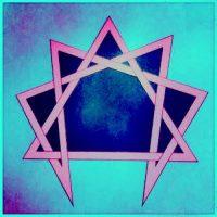 Die 9 Charaktere der Seele - Das Enneagramm Teil 3 - Typ 7-9
