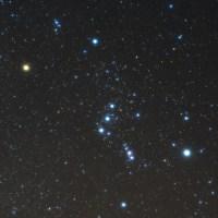 Die Sache mit den Sternen: Kleiner Exkurs zu JYOTISH der vedischen Astrologie