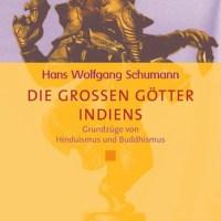 """Verloren im Reich der Indischen Götter? Hier eine kleine Übersicht:""""Die großen Götter Indiens"""""""