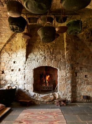 eremito-fireplace-