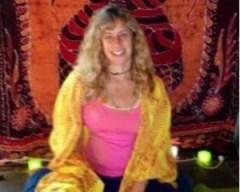 felicia schmid
