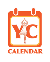 YC Calendar Space