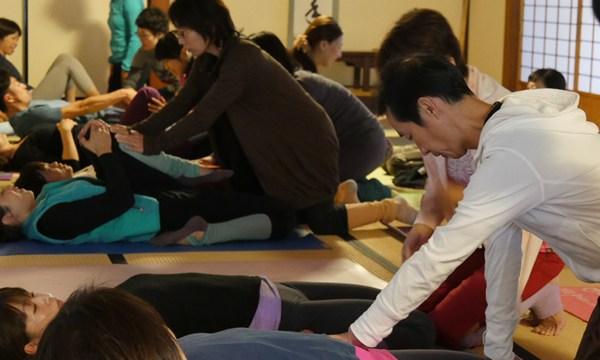 class-uchida-pnf-stretch