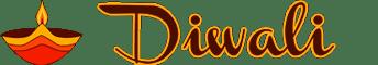 新年を祝うヨガ月間『DIWALI|ディワリ』