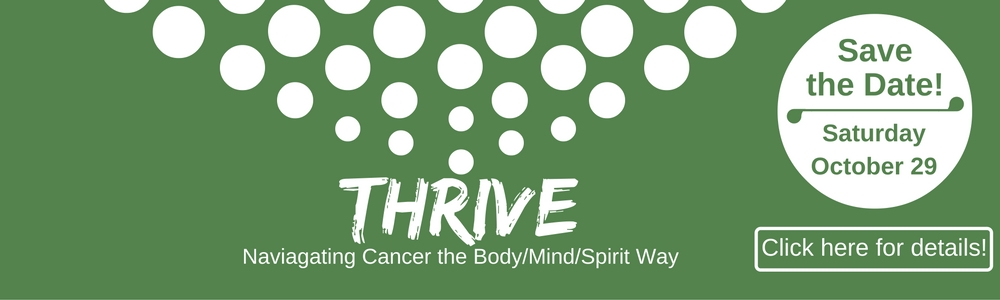 thrive-web-banner-2