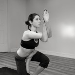 nicole_newman_vatayanasana_horse_face_ashtanga_second_series_yoga_pose (2)