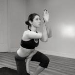 nicole_newman_vatayanasana_horse_face_ashtanga_second_series_yoga_pose (2)