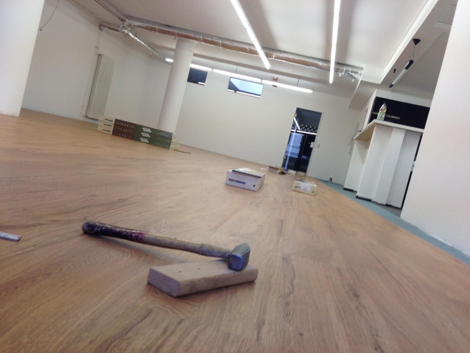 Fußboden Osb Zoro ~ Raumgestaltung bauer kürn fußboden osb zoro fußboden bauer