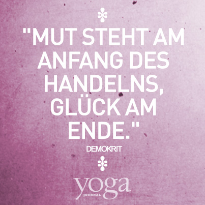 Download Wallpaper Positive Quotes Zitate Yoga World Home Of Yoga Journal