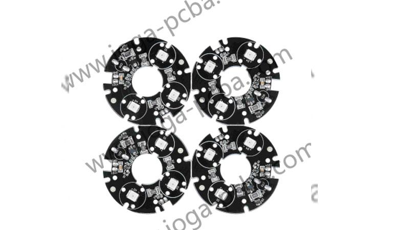 china pcba pcb assembly printed circuit board assembly china pcba