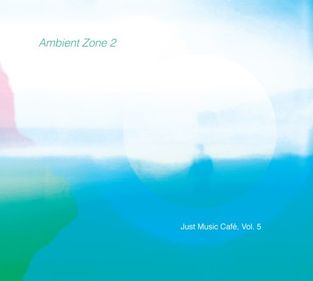 Ambient Zone 2 cover