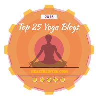 top-25-yoga-blogs
