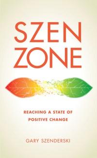 The Szen Zone MECH.indd