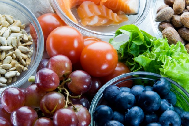 Best Foods To Maintain Blood Sugar Levels