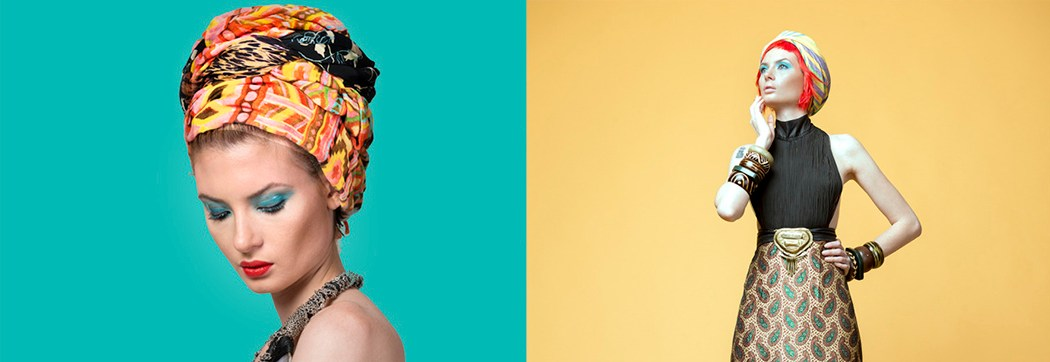 taller de imagen asesoria de color yohanasant