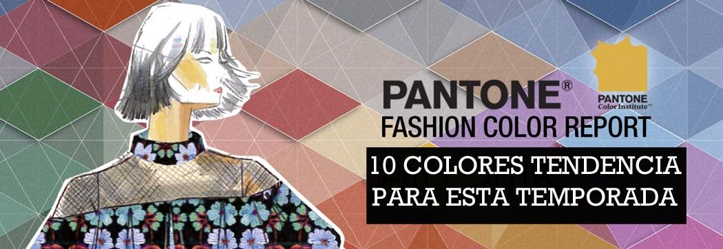 10-colores-tendencia-temporada-otoño-invierno-2016