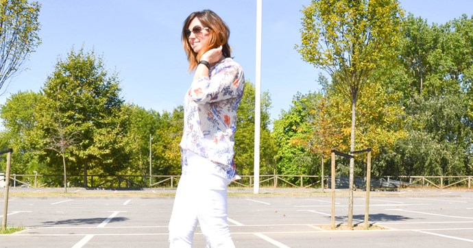 camisa-de-flores-yohanasant-1